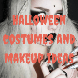 halloween-costumes-and-makeup-ideas