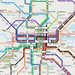 dublin-public-transport-map