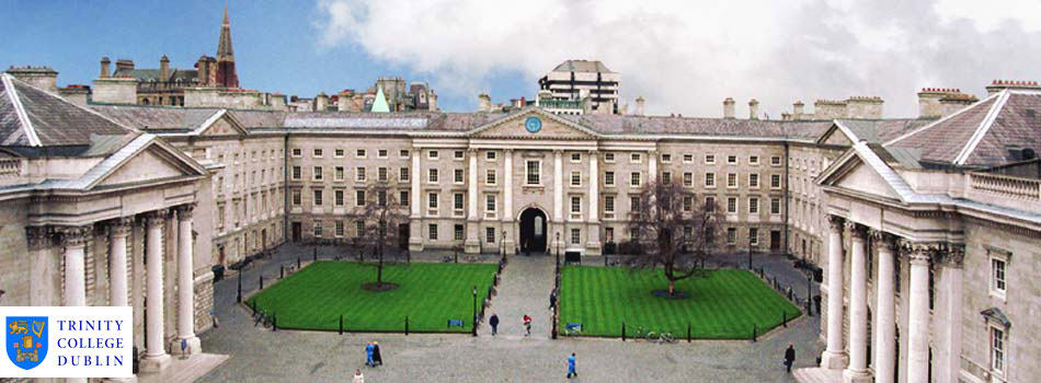 Source: Trinity College