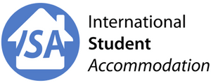 International Student Accommodation