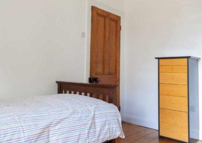 Room-1.2