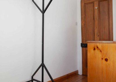 Room-2.2