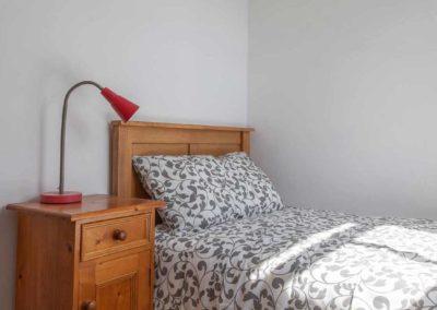 Room-2.3