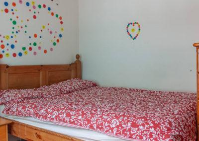 Room 3.4