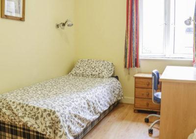 Room 5.3