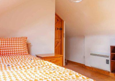 Room-5.3