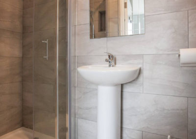 Single 6 Bathroom