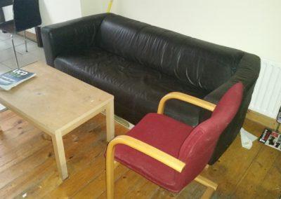 Earl Street Living room (3)