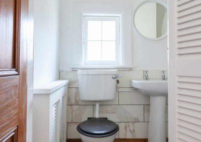 Toilet-2.1